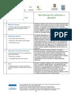 297615078-Plan-de-Afaceri-Microferma-de-Cultivare-a-Alunului-10-01-2016.pdf