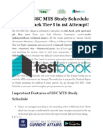 30-Days-SSC-MTS-Study-Schedule-2017-Crack-Tier-I-in-1st-Attempt.pdf