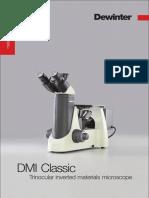 Dmi Classic (2)