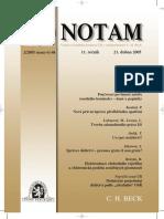 Ad notam 2005-2.pdf