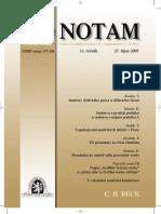 Ad notam 2005-5.pdf