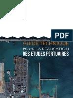 Guide etudes techniques portuaires.pdf