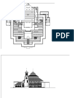 @Masjid Purbolinggo