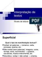 interpretar-140805140929-phpapp02