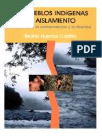 0342_indigenas_en_aislamiento.pdf