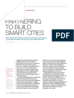 Partnering to build smart cities.pdf