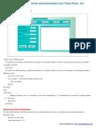 Application de gestion pharmaceutique avec Visual Basic .net .pdf