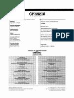 Dialnet-ElHueco-5791513