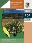 Impacto Cambio de Suelo.pdf