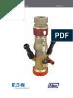fuelling nozzle.pdf