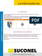 condensador.pdf