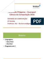 2016.pdf-1