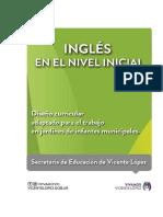 Diseño-Curricular-de-Inglés-adaptado-al-Nivel-Inicialoficial.pdf