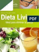 dieta-liviana