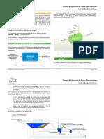 6.20.1. Disposicion de relaves.pdf