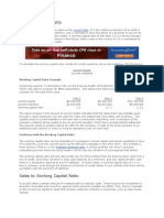 Working Capital.docx