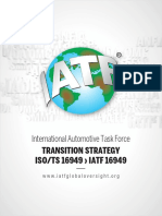 IATF_16949_Transition_Strategy_and_Requirements_10Aug2016.pdf