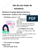 cualidades de una mujer de ministerio.docx