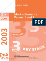 ks3-science-2003-marking-scheme.pdf