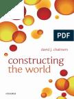 Constructing the World_nodrm.pdf