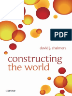 Constructing the World_nodrm.pdf