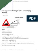 pendientes techos.pdf