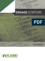 Bible Reading Plan (3)