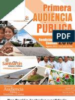 doc_transparencia670.pdf