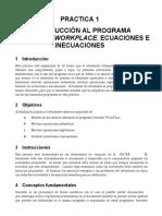Taller1-1-00-2011.pdf