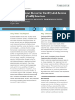 3194-forrester-research-ciam-market-overview.pdf