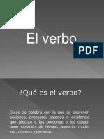 elverbopowerpointfinal-130403180057-phpapp02