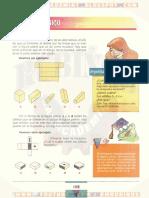 RELACIONES ESPACIALES.pdf