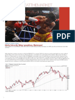 Philippine market update revised.pdf