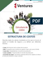 Costos_estrcutura_analisis.ppt