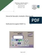 Manual RCMP Plus