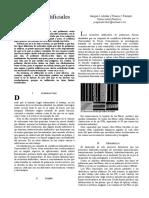 Músculos Artificiales-1.doc