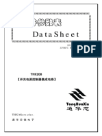 THX208.pdf