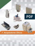 Acopladores_oticos - Final.pdf