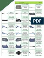 Catalogo_TRA_CHEVROLET.pdf