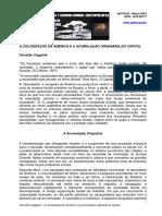Colonizacao_da_America_e_acumulacao_orig.pdf