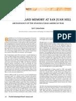 CarlsonDrexler_2008_Monuments_and_Memory_at_San_Juan_Hill.pdf