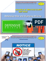 Defensive Driver Safety Training.pdf