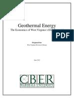 2012 06 XX GeothermalEGS