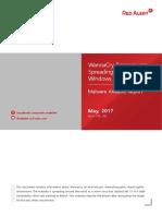 RA-M201705-01-WannaCry-Ransomware_v1.3.2_en