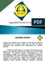 Presentación Acses.pdf