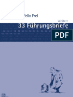 2_34_66_fuehrungsbriefe_ii