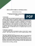 Dialnet-BreveApunteSobreElToponimoHuerga-97987
