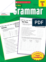 Scholastic_Success_with_Grammar_Grade_5.pdf