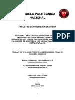 MORALES_VILLAMARÍN_TESIS_1.1.docx