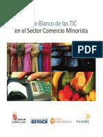 LIBRO-BLANCO-TIC-todo-.pdf